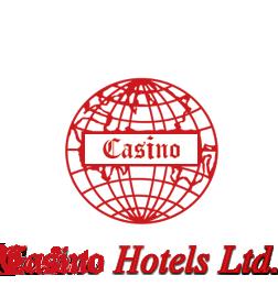 Casino hotel ltd